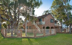 48a Muraban Rd, Summerland Point NSW