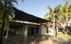 64 Union Terrace, Anula NT