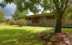 925 BROWN COALMINE ROAD, Tyers VIC