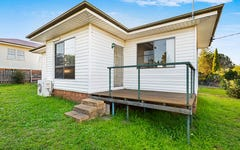 157 North Street, Rockville QLD