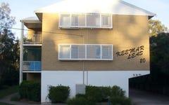 7/20 Queen Street, Goodna QLD