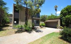 1 Bushland Avenue, Tamworth NSW