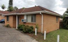 5/36 DERBY STREET, Merrylands NSW