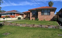 10 Pritchard Avenue, Hammondville NSW