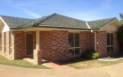 1/58 Cutler Avenue, Kooringal NSW