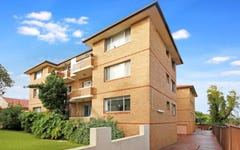 14/18-20 Campbell St, Punchbowl NSW