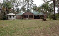 Address available on request, Vineyard NSW