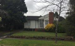 18 Beech Street, Surrey Hills VIC