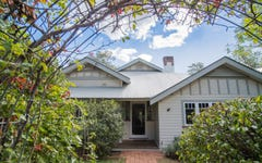 23 Oxford Road, Scone NSW