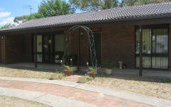 7 Kabbera Blvd, Bathurst NSW