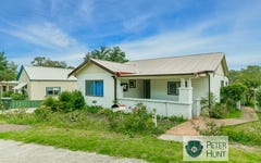 296 Argyle Street, Picton NSW