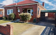 22 Harris Street, Rosebery NSW