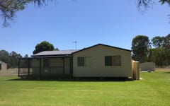 2/89-95 Clark Road, Londonderry NSW