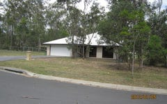 12 Chablis Place, Pine Mountain QLD
