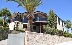 235 Oaka Street, South Gladstone QLD