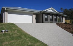 1/9 Hermes Way, Wulkuraka QLD