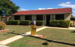 Address available on request, Donnybrook QLD