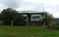 453 Hillville Road, Hillville NSW