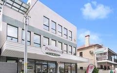 4/115 Corrimal Street, Wollongong NSW