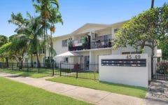 4/45 Minnie Street, Parramatta Park QLD