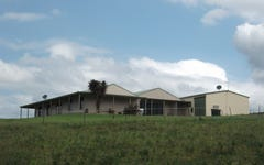 603 Upper Brogo Road, Verona NSW