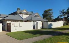 1/27 Edgar Street, Coffs Harbour Jetty NSW