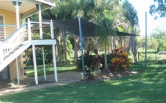 122 Four Mile Road East, Tinana South QLD