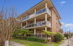 16/34 Martin Place, Mortdale NSW