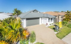 57a School Road, Victoria Point QLD