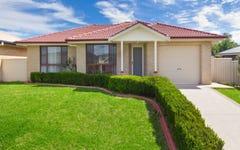 2/25 Warrah Drive, Tamworth NSW