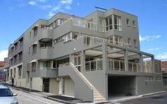 347-349 Parramatta Road, Leichhardt NSW