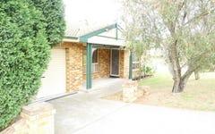 2/10 Park Street, East Maitland NSW