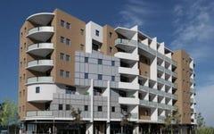 19/30-32 Woniora Rd, Hurstville NSW