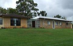 89 Buckombil Mountain Rd, Meerschaum Vale NSW