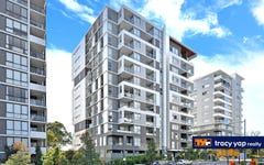 B310/4 Saunders Close, Macquarie Park NSW