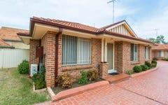 2/45 Jamison Road, Kingswood NSW
