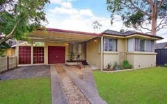 2 Panorama Crescent, Freemans Reach NSW