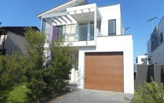 10B Erica Lane, Minto NSW