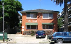 7/103 Pacific Parade, Dee Why NSW