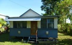 141 Munro Street, Babinda QLD