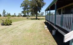 910 Acland Sabine Rd, Acland QLD