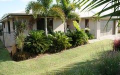 107 Parklea Drive, Placid Hills QLD