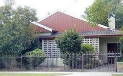 53 Highgate Street, Strathfield NSW