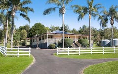 Address available on request, Booyong NSW