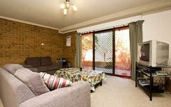 12/103 Canberra Avenue, Griffith ACT