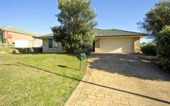 4 Stanton Drive, Raworth NSW