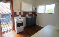 351 Annerley Road, Annerley QLD
