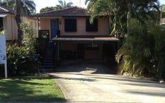 94 Dewar Terrace, Sherwood QLD