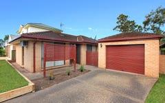 17 Homestead Drive, Penrose NSW