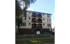 Address available on request, Cabramatta NSW